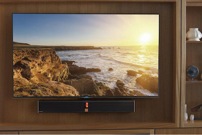 Things to consider before mounting the TV on the wall