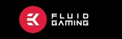 Fluid Gaming