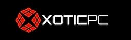 Xotic PC