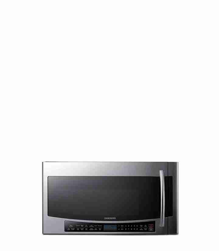 Microwave Fall special, savings as low as $139