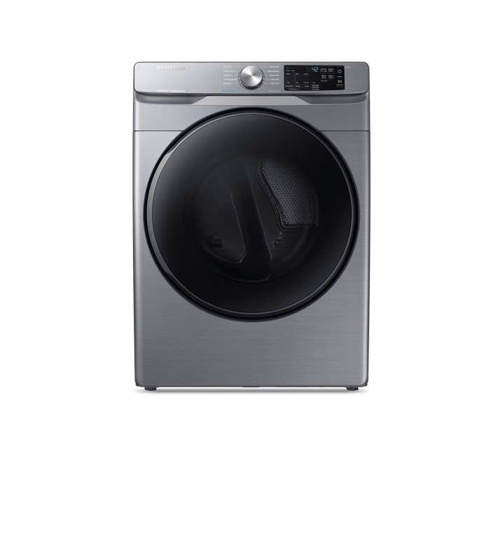 Up to 30% off dryers