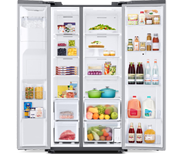 Family Hub Refrigerator from $1,979.00