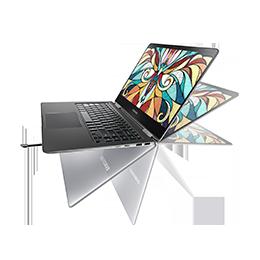 Save $300 on a Notebook 9 Pro