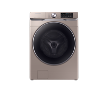 Take the hassle out of laundry and save up to 35% on washers