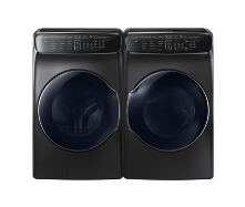 $200 off a FlexWash/Dry? Pair<sup>±</sup>