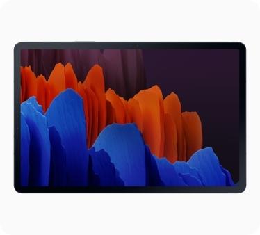 Galaxy Tab S7+ 5G