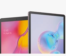 All Tablet Offers