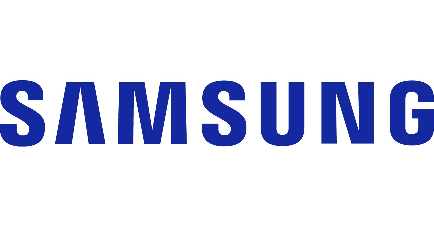 samsung logo history in q major