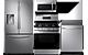 Appliances & Smart Home