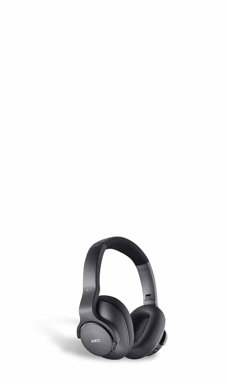 50% off AKG N700NC M2 Wireless Headphones