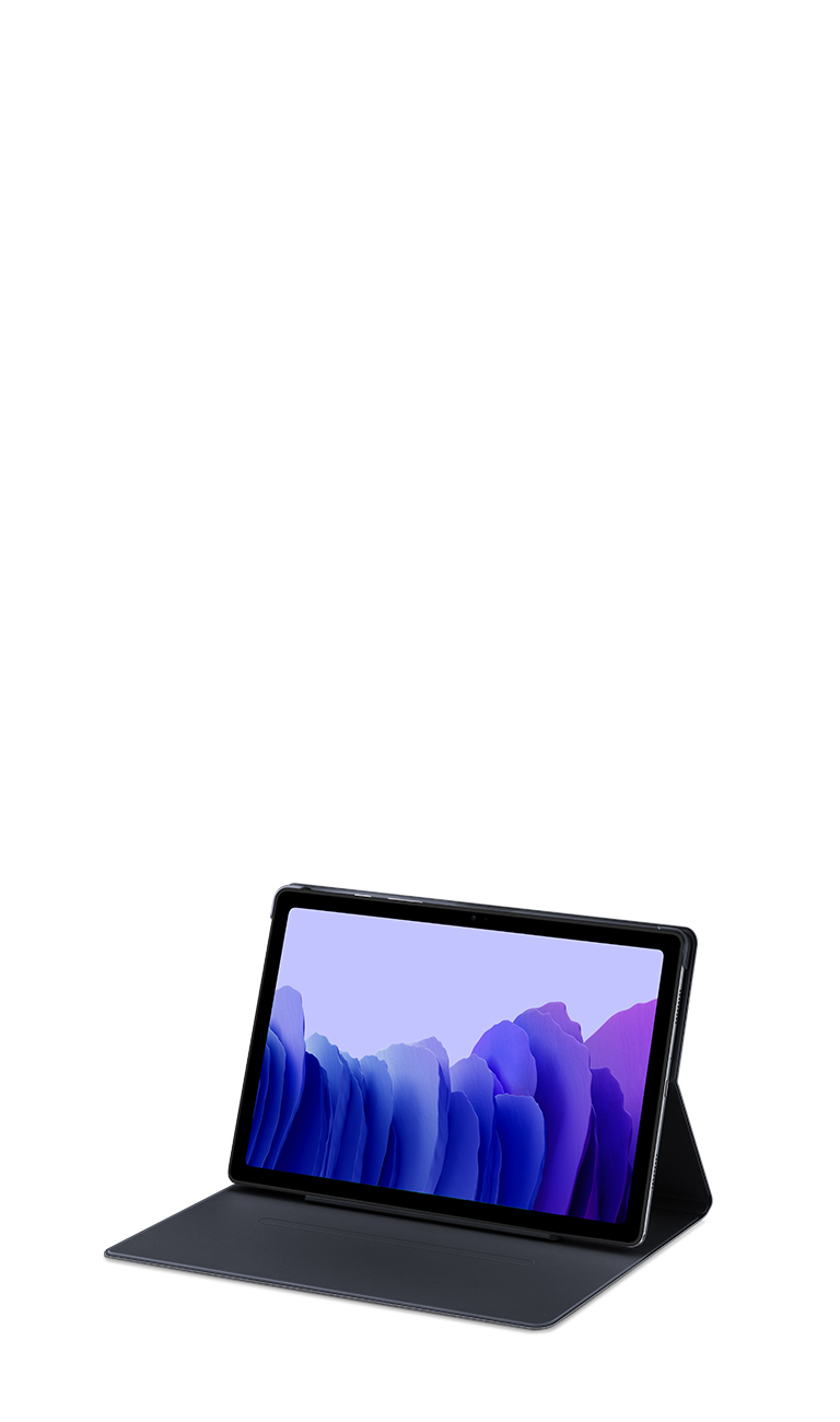 Save $80 on select Galaxy Tab A7
