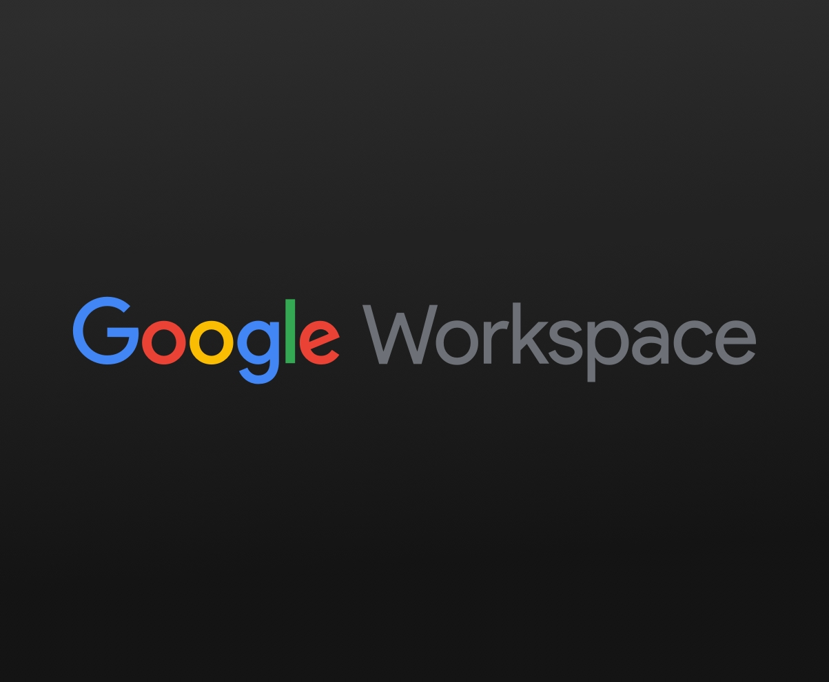 Google Workspace device bundle