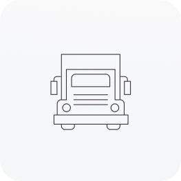 transportation technology solutions