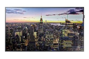 4K UHD displays