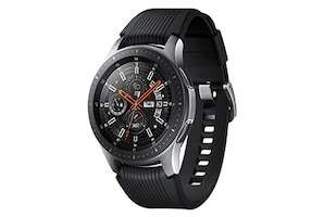 Galaxy Watch for manufacturing