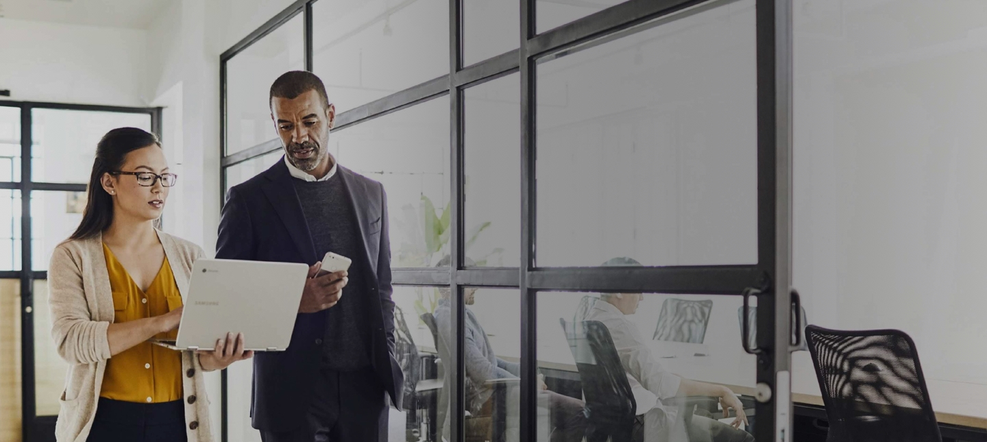 10 reasons G Suite for Business is worth the upgrade Image