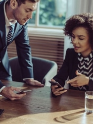 Managing the Security Risks Posed by Your Employees' IoT Devices