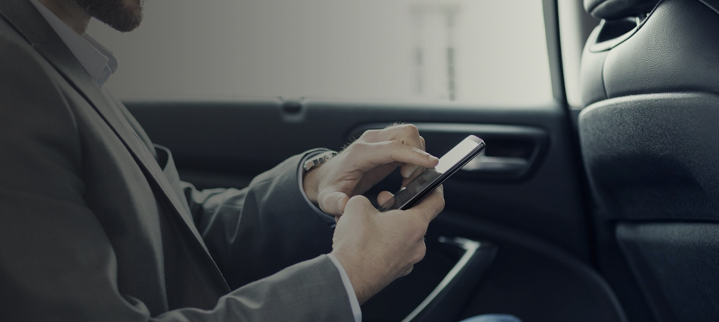 managed mobility services (MMS)