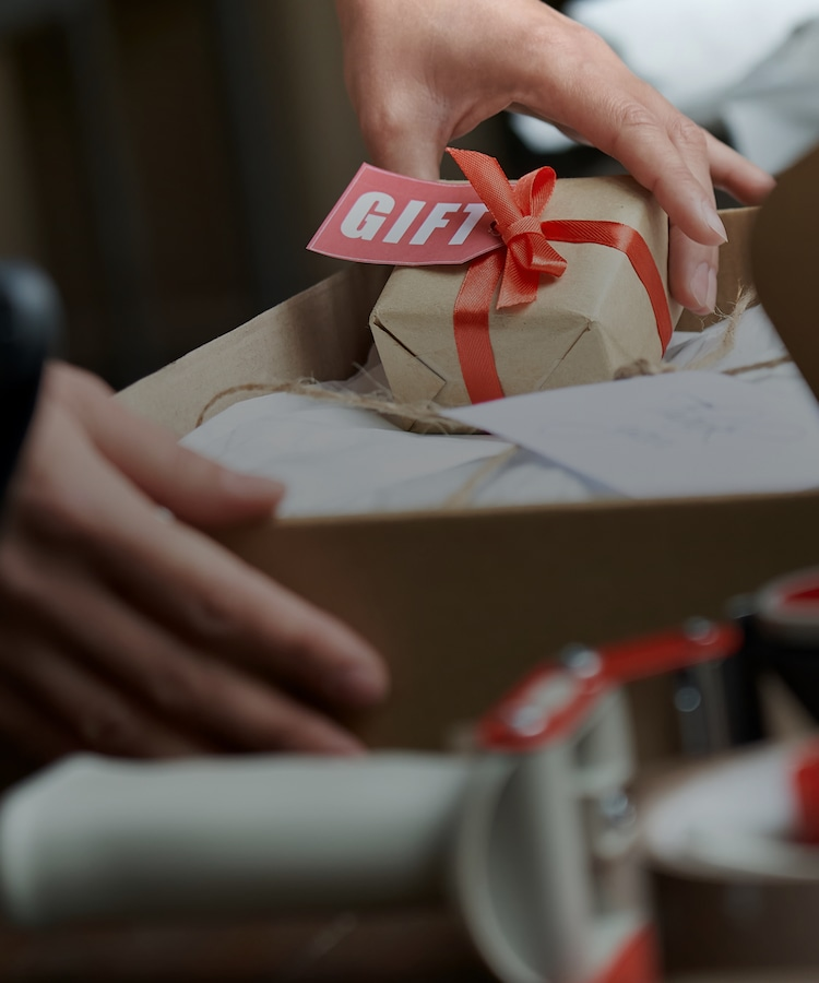 Get your business ready for holiday shopping