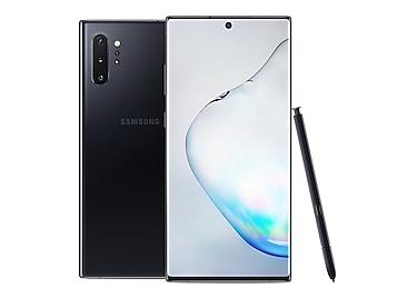 Samsung Galaxy Note Phones | Samsung US