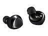 Thumbnail image of Galaxy Buds+, Cosmic Black
