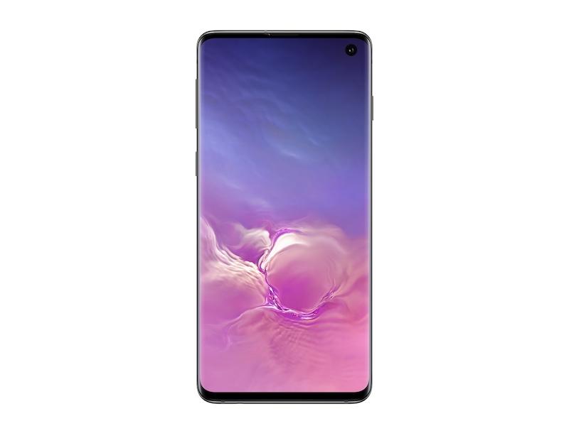 Galaxy S10 128GB (Cricket)