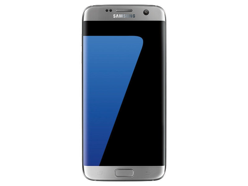 Galaxy S7 edge 32GB (Verizon) Certified Pre-Owned