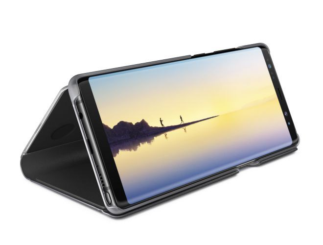 Samsung Galaxy Note 8 Phone: Buy Now, Specs, Features | Samsung US