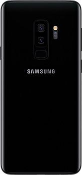 Samsung Galaxy S9 S9 Specifications S9 Specs Features