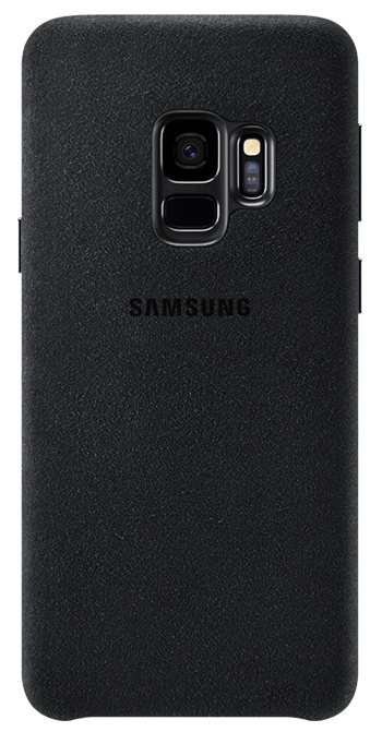 new arrival 08f42 e6a8c Samsung Galaxy S9 Accessories - Cases, Covers & Wireless Chargers ...