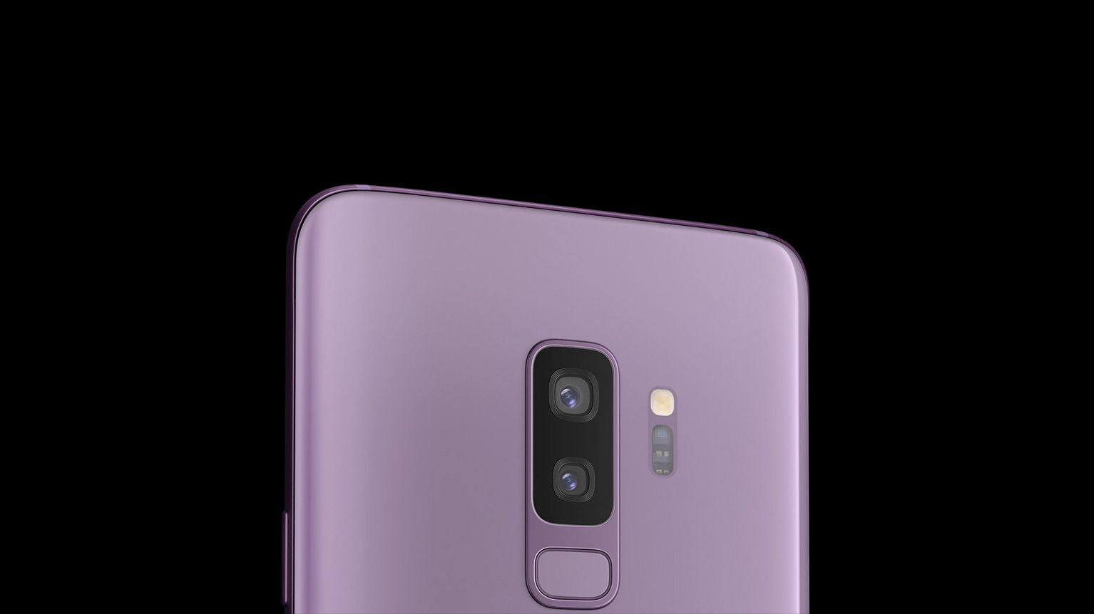 Samsung Galaxy S9 Camera Ar Design Buy Us Digital 6 Wiring Diagram The Revolutionary That Adapts Like Human Eye1