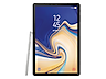 "Thumbnail image of Galaxy Tab S4 10.5"", 64GB, Gray (Wi-Fi) S Pen included"