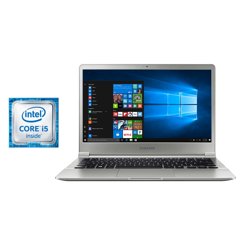 Download Drivers: Samsung NP350U2A Notebook Intel Wireless Display