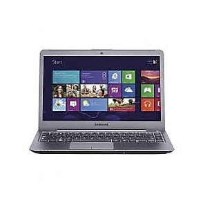 Samsung NP900X1A Series 9 Recovery Solution Driver PC