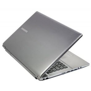 Samsung NP300E5C Notebook Easy File Share Last