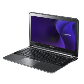 SAMSUNG NP305V5A-A05US ELANTECH TOUCHPAD DRIVER WINDOWS