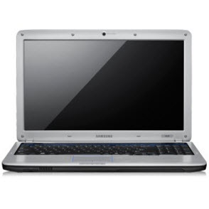 Samsung NP-Q430-JA01US Synaptics Touchpad Windows Vista 32-BIT
