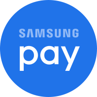 Samsung Pay on Gear