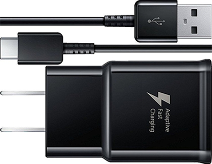 Adaptive Fast Charger and other types of chargers