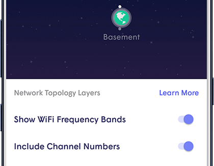 Manage SmartThings Wifi Network with Plume (AI Network)