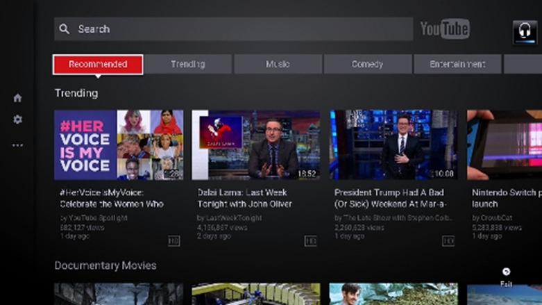 Samsung Smart Tv Os Update