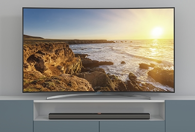 How To Reset Samsung Smart Tv To Factory Settings Without Remote