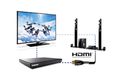 Cable TV Box | Smart Cable Box for Business GX-SM530CF/XAA | Samsung