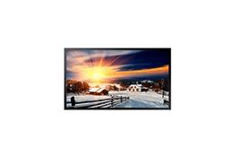 Digital Signage & Videowalls Link