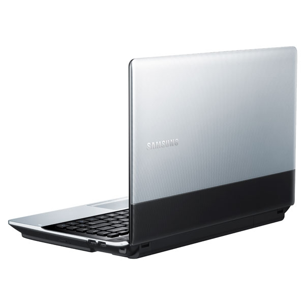 SAMSUNG NP305U1A SERIES 3 LAN WINDOWS 8 X64 DRIVER