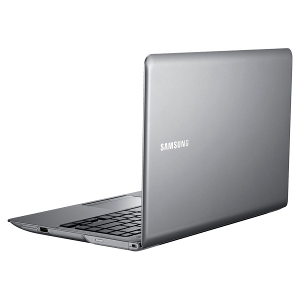 SAMSUNG NP900X4C-A01US RENESAS USB 3.0 DRIVERS FOR WINDOWS