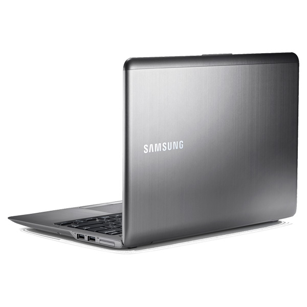 SAMSUNG NP535U4C NOTEBOOK DRIVERS FOR WINDOWS VISTA