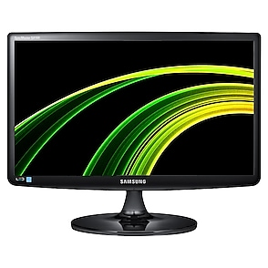 SA100 Series Business Monitor S22A100N Support & Manual