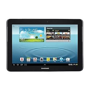 galaxy tab 2 10 1 sch i915 support manual samsung business rh samsung com Save Email Samsung Galaxy Tablet 10.1 Samsung Galaxy S Manual