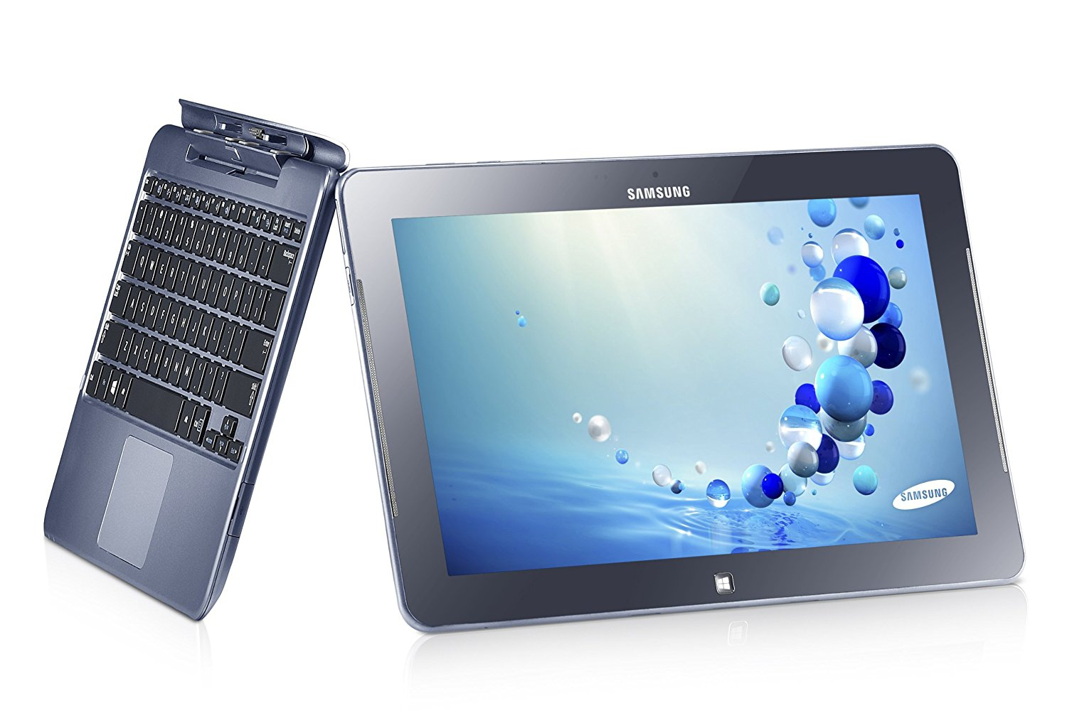 Ativ Tab 5 Series Owner Information Support Samsung Us